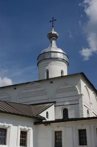http://images.vfl.ru/ii/1498073190/aea46f0b/17660934_m.jpg