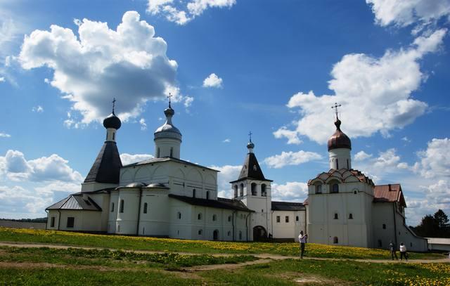 http://images.vfl.ru/ii/1498073191/d4f3f828/17660936_m.jpg