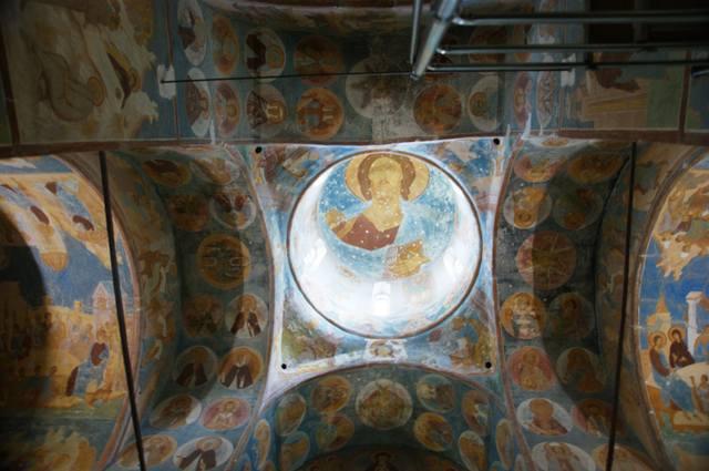 http://images.vfl.ru/ii/1498074975/4dc8c6db/17661255_m.jpg