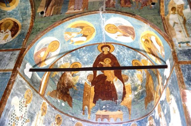 http://images.vfl.ru/ii/1498074976/60939f4f/17661257_m.jpg