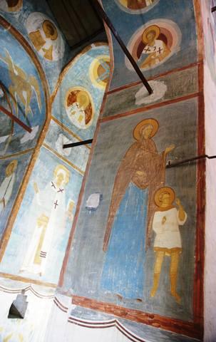 http://images.vfl.ru/ii/1498074979/af4bdc6a/17661265_m.jpg