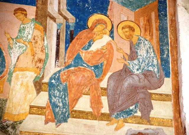 http://images.vfl.ru/ii/1498075736/04dbf0a5/17661372_m.jpg