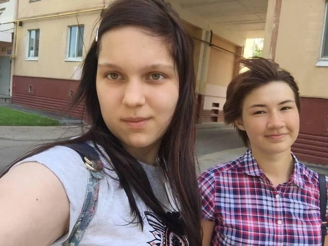 http://images.vfl.ru/ii/1498083134/e2132275/17662087_m.jpg