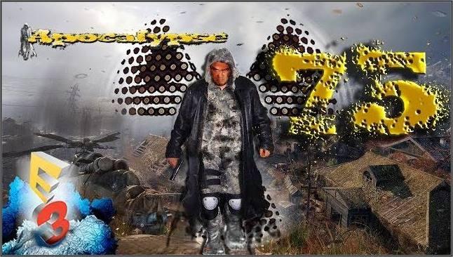 Apocalypse 75