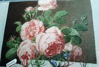 http://images.vfl.ru/ii/1498112115/dd7177c8/17663656_s.jpg