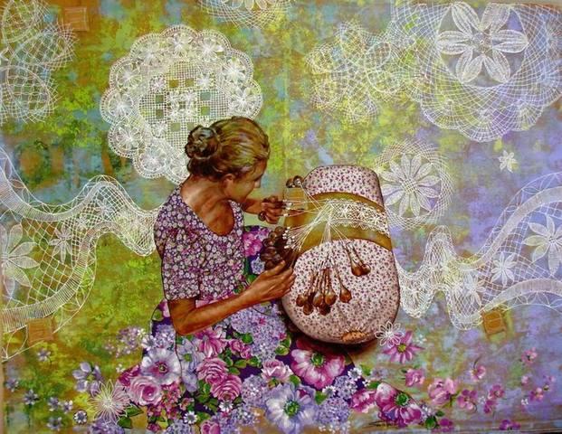 http://images.vfl.ru/ii/1498118177/fd26a39d/17664493_m.jpg