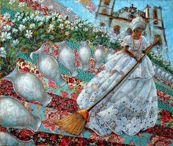 http://images.vfl.ru/ii/1498118297/a131bde1/17664513_m.jpg