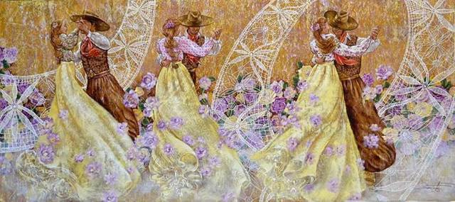 http://images.vfl.ru/ii/1498118548/1321035c/17664560_m.jpg