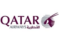 Qatar Airways: Путешествия для компаний от 2-х человек