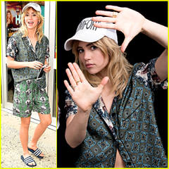 suki-waterhouse-reveals-which-bad-batch-scene-was-almost-too-intense-for-her