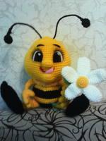 "Фотогалерея ""Пчелёнок Лакомка"" - Страница 2 17668019_s"