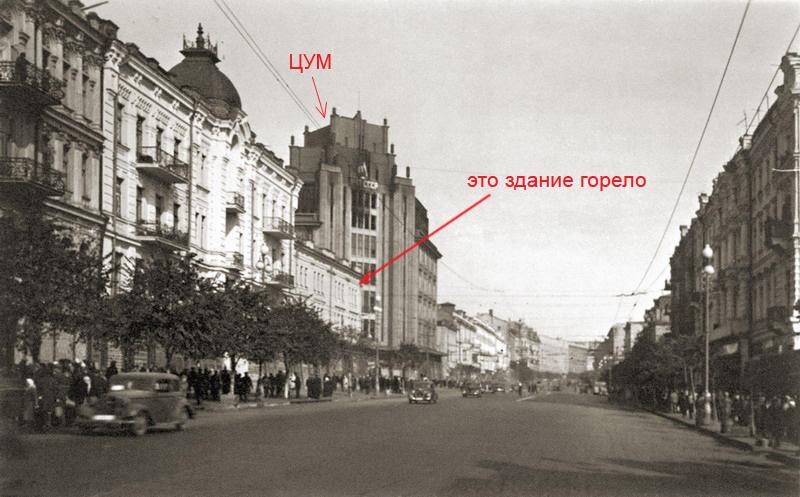http://images.vfl.ru/ii/1498138891/25275568/17668614.jpg