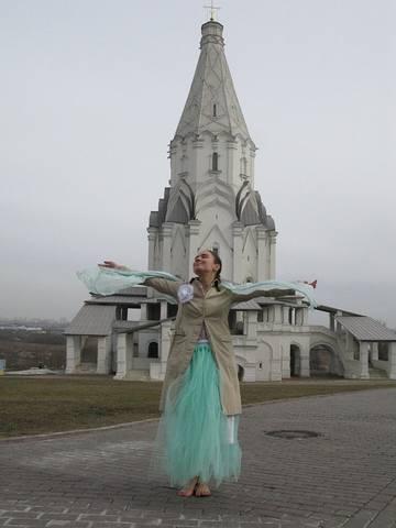 http://images.vfl.ru/ii/1498140096/d424140e/17669087_m.jpg
