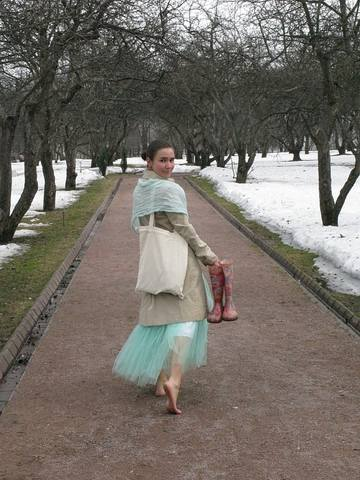 http://images.vfl.ru/ii/1498140096/e6619e9c/17669088_m.jpg