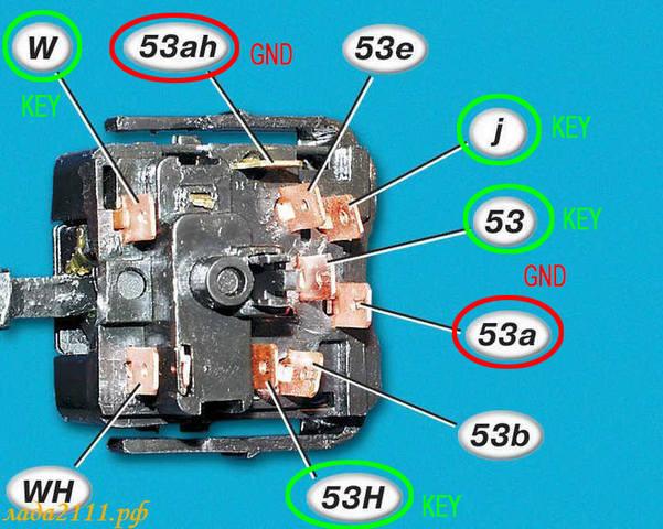 http://images.vfl.ru/ii/1498327286/e6bb275d/17699652_m.jpg