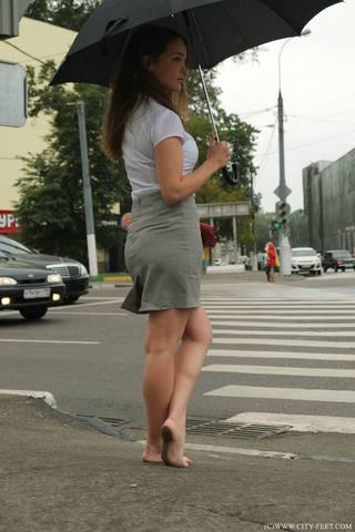 http://images.vfl.ru/ii/1498331963/de4e55f6/17700693_m.jpg