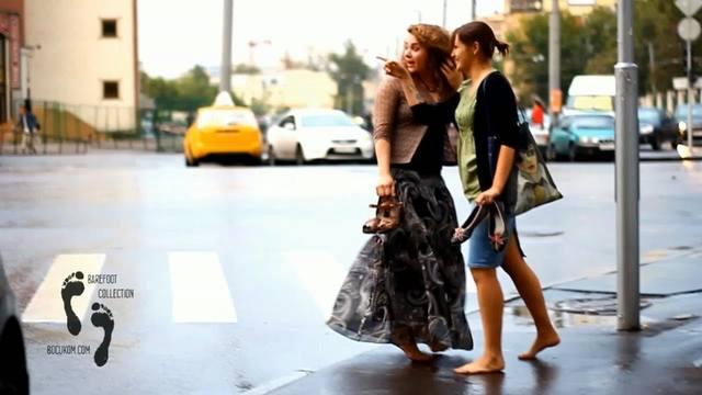 http://images.vfl.ru/ii/1498331964/004bc04d/17700696_m.jpg