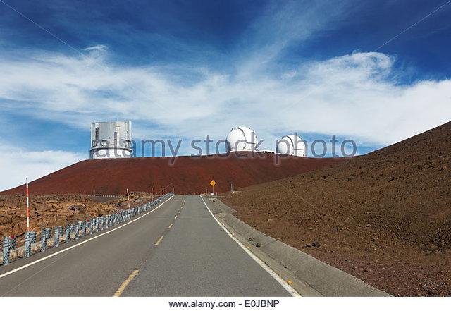 http://images.vfl.ru/ii/1498332153/f2042a3c/17700755.jpg