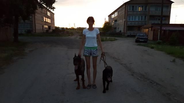 http://images.vfl.ru/ii/1498367413/ce5c7845/17703477_m.jpg