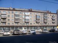 http://images.vfl.ru/ii/1498378030/4b88b14a/17704340_s.jpg