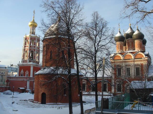 http://images.vfl.ru/ii/1498386209/d13cba6b/17705528_m.jpg