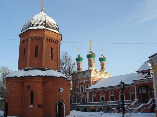 http://images.vfl.ru/ii/1498386209/fc80c1cb/17705527_m.jpg