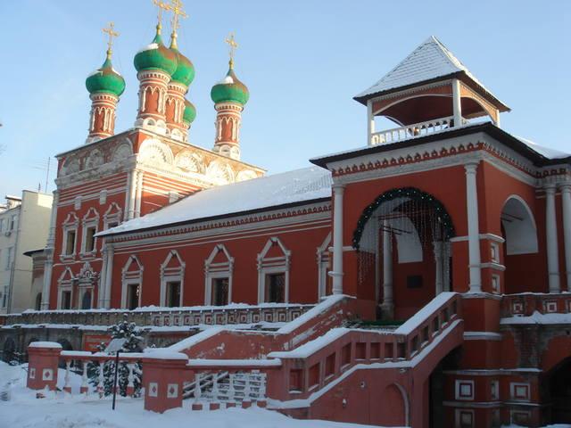 http://images.vfl.ru/ii/1498386209/ff0fe732/17705530_m.jpg