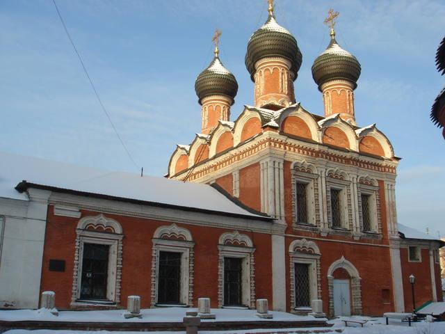 http://images.vfl.ru/ii/1498386210/bd888e2e/17705533_m.jpg