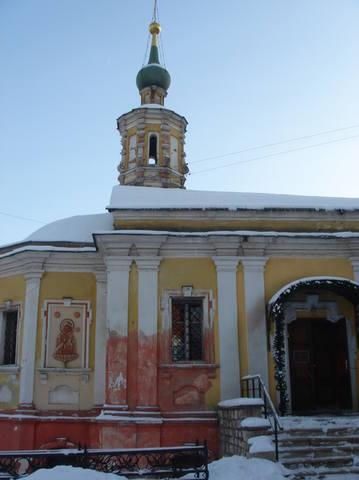 http://images.vfl.ru/ii/1498386210/e230494c/17705537_m.jpg
