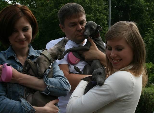 http://images.vfl.ru/ii/1498409472/1cffc30a/17709537_m.jpg