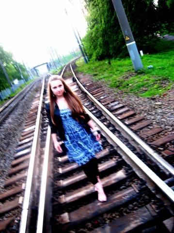 http://images.vfl.ru/ii/1498432086/cc1a81c8/17712293_m.jpg