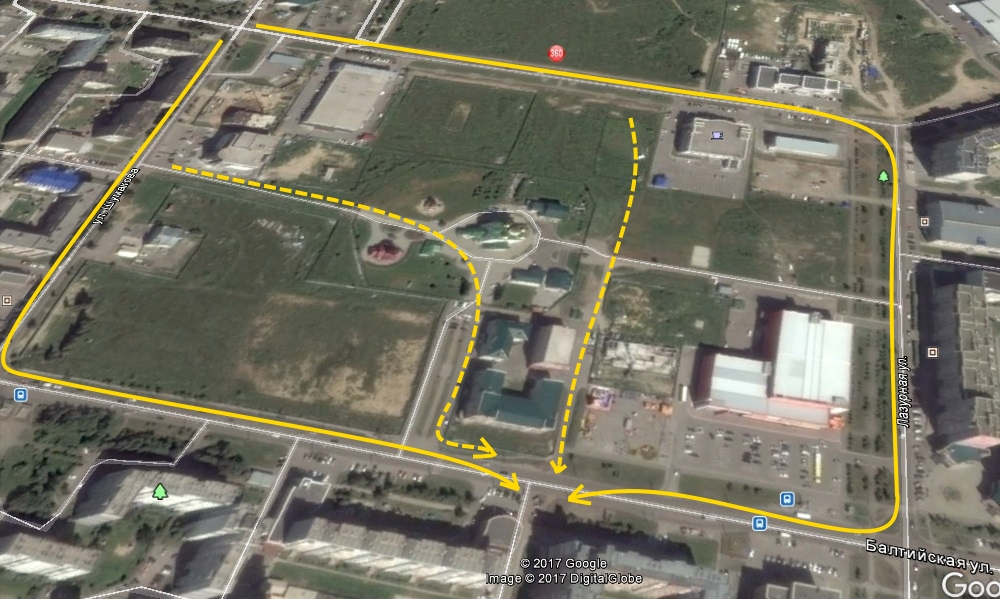 http://images.vfl.ru/ii/1498432376/59a1bf18/17712314.jpg