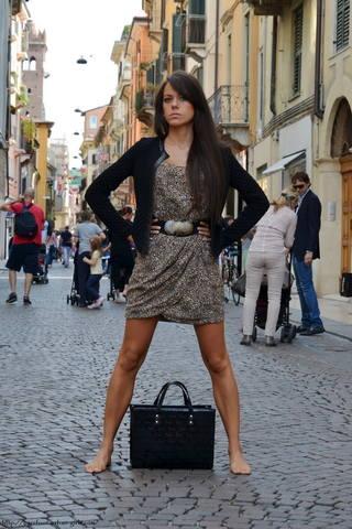 http://images.vfl.ru/ii/1498432496/9a4b53ff/17712321_m.jpg