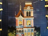 http://images.vfl.ru/ii/1498463951/3c9a397e/17714891_s.jpg