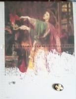 http://images.vfl.ru/ii/1498464007/2c2df55e/17714896_s.jpg