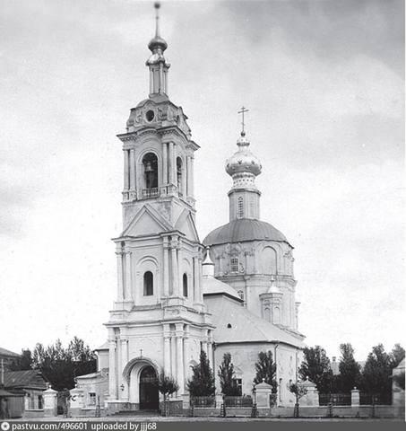 http://images.vfl.ru/ii/1498517658/bead35b1/17725228_m.jpg