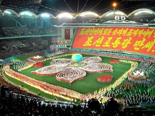 http://images.vfl.ru/ii/1498586074/1c0a8b4f/17734089_m.jpg