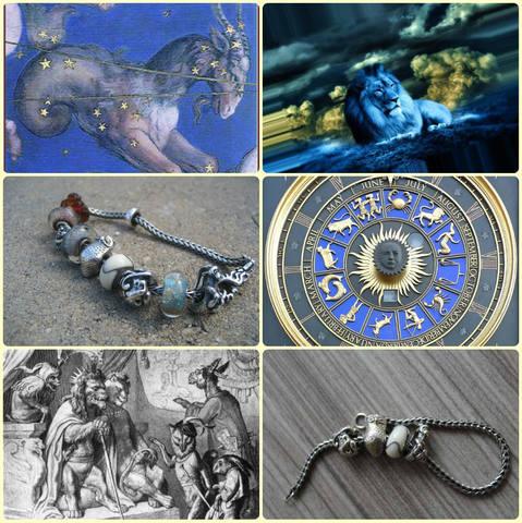 Trollbeads - известный бренд, прародитель Pandora №37 - Страница 20 17736804_m