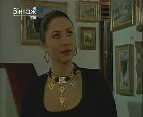 http://images.vfl.ru/ii/1498711513/8ff88028/17748809_m.jpg