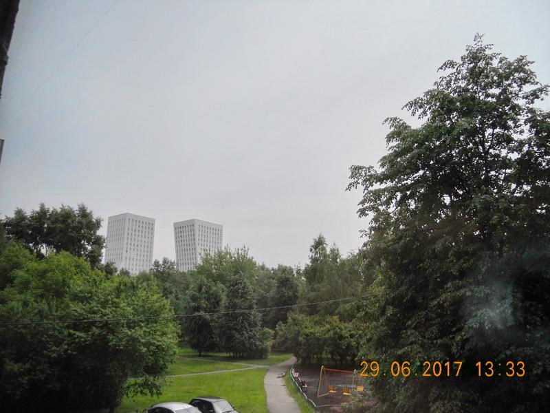 http://images.vfl.ru/ii/1498732954/b290bfdd/17752405.jpg
