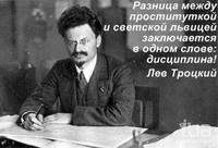 http://images.vfl.ru/ii/1498751398/b07d312e/17756241_s.jpg