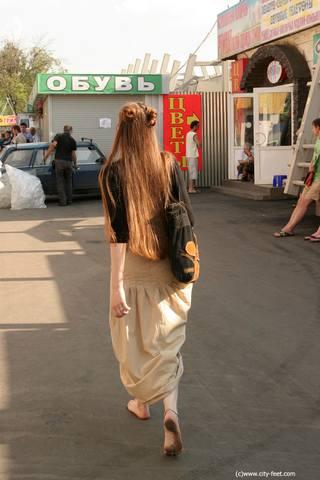 http://images.vfl.ru/ii/1498763864/d11294fe/17759349_m.jpg