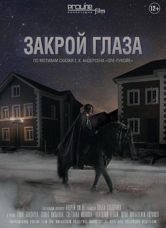 http//images.vfl.ru/ii/18767703/ab7326d3/17760366.jpg