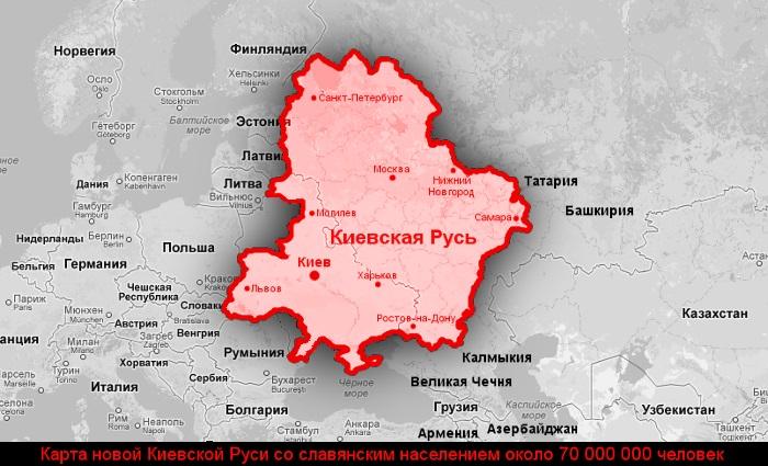 http://images.vfl.ru/ii/1498818162/44d19a09/17764571.jpg