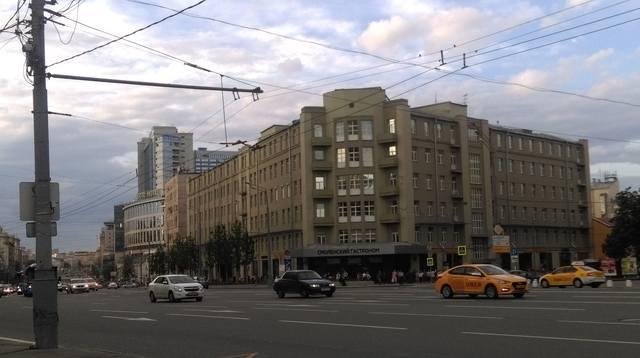 Москва златоглавая... - Страница 18 17780100_m