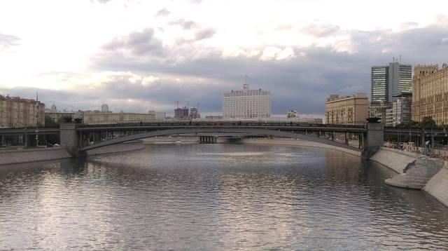 Москва златоглавая... - Страница 18 17780437_m