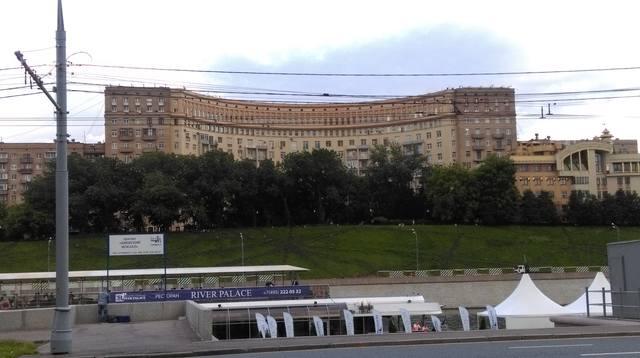 Москва златоглавая... - Страница 18 17780990_m