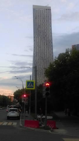 Москва златоглавая... - Страница 19 17780993_m