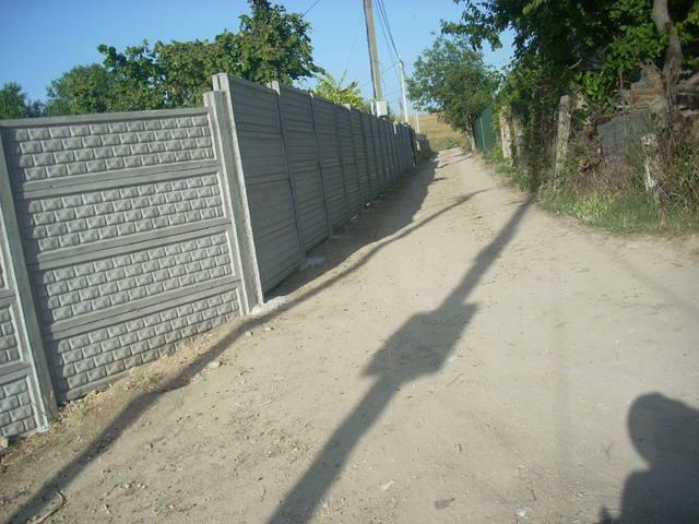 http://images.vfl.ru/ii/1498934820/a5e29178/17781493_m.jpg
