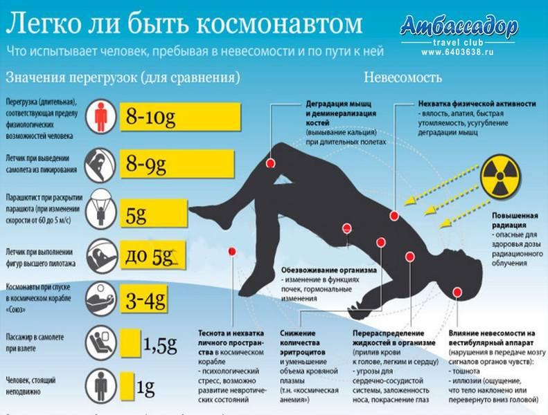http://images.vfl.ru/ii/1498936502/281b7803/17781740.jpg